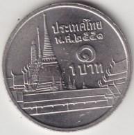 @Y@  Thailand   1  Bath    ( 5014 ) - Thailand