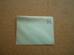 Entier Postal Enveloppe Indochine 15 C Gris Et Rouge Neuf Rabat Collé - Sonstige