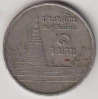 @Y@  Thailand   1  Bath    ( 5018 ) - Thailand