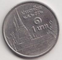 @Y@  Thailand   1  Bath    ( 5023 ) - Thailand