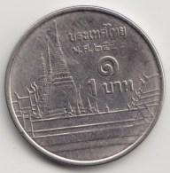 @Y@  Thailand   1  Bath    ( 5025 ) - Thailand