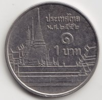 @Y@  Thailand   1  Bath    ( 5028 ) - Thailand