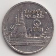 @Y@  Thailand   1  Bath    ( 5029 ) - Thailand