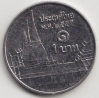 @Y@  Thailand   1  Bath    ( 5030 ) - Thailand