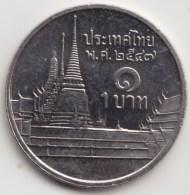 @Y@  Thailand   1  Bath    ( 5033 ) - Thailand