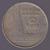 @Y@  Thailand   1  Bath    ( 5041 ) - Thailand