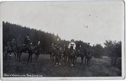 TATRY , Tatranska Lomnica , Prezident  T.G.Masaryk - Slovaquie