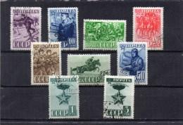 URSS 1941-3 O