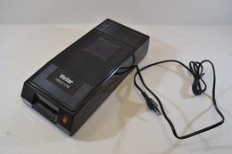 Rembobineu/Enrouleur De Cassette Video  - Vivitar VRW3 VHS. - Videocesettes VHS