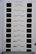 LESTRADE :   MONTSERRAT - Stereoscoopen