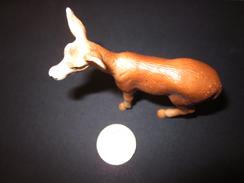 Spielzeug Figuren Schleich Tiere Reh - Tortues