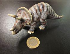 Spielzeug Figuren Schleich Tiere Dino - Action- Und Spielfiguren
