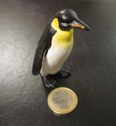 Spielzeug Figuren Schleich Tiere Pinguin - Action- Und Spielfiguren