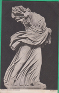 Arts - Sculpture - Roma Museo Vaticano - Niobida - Editeur: F & C N°2524 - Sculptures