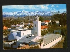 MIDELT ( Moyen Atlas ) Vue Panoramique / General View  / Photo ITTAH N° 1345 / Non Voaygée - Autres