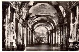 Toulouse - Le Capitole - La Salle Des Illustres, 1946 - Toulouse