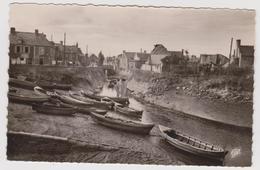 Isigny Le Port - Altri Comuni