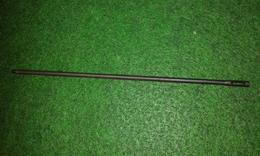 Baguette MAUSER 98 ( 25.7 Cm ) - Decorative Weapons