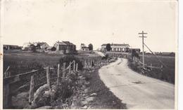 RP: Village Street View , FINLAND , PU-1947 - Indonesia