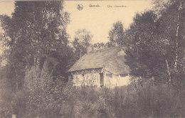 Genk Genck - Une Chaumière (Maison Stulens) - Genk