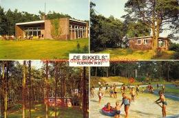"""""""""""De Bikkels"""""""" Vlierden - Deurne"""