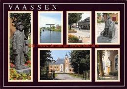 Vaassen - Epe