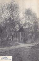 Genk Genck - La Chaumière (Edit. Stulens, 1909 ?) - Genk