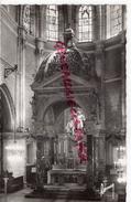 85 - LES SABLES D' OLONNE - CATHEDRALE NOTRE DAME - L' AUTEL - Sables D'Olonne