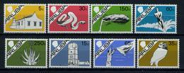 1986 - ARUBA - Catg.. Mi. 5/12 - NH - (AD85348.13) - Curaçao, Antille Olandesi, Aruba