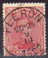 138 Fléron - 1915-1920 Alberto I