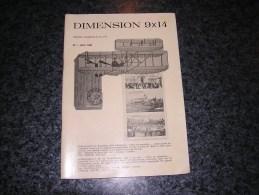 DIMENSION 9 X 14 Catalogue Carte Postale Rostenne Belgique Ardenne Tram Vicinal Dolhain Haecht Accident Furnes Bastogne - Livres