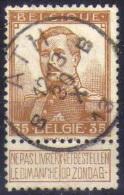 113 Ath - 1912 Pellens