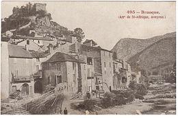 Brusque - Otros Municipios