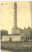 Louvain Monument1914 1918 - Leuven