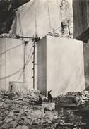 5622.   Carrara - Cave - 1957 - Carrara