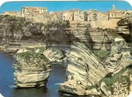 AK Frankreich 1979 Korsika Bonifacio - Corse