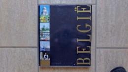 België, Eenheid In Verscheidenheid Door Diverse Auteurs, 208 Pp., Tielt, 1987 - Livres, BD, Revues