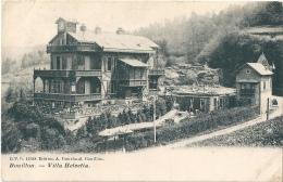 Belgique Belgie BOUILLON Villa Helvetia - Bouillon