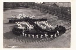 SAILORS OF YUGOSLAVIA FOR KINGS BIRTHDAY 1929 Photo Laforest - Serbia