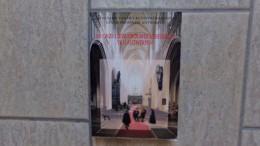 De Onze-Lieve-Vrouwekathedraal Van Antwerpen Door Stefaan Grieten En Joke Bungeneers, 574 Pp.,  1996 - Livres, BD, Revues