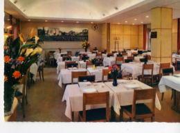 COMM159 - BUFFET DE LA GARE - Paris Austerlitz - Restaurants