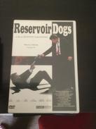 Resrevoir Dogs - Policiers