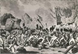 La Bataille De Ligny, 16 Juin 1915....  -  (scan Verso) - Sombreffe