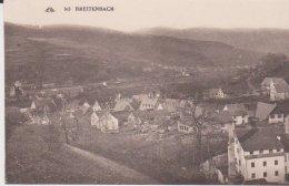 Breitenbach - Munster