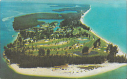 South Seas Plantation, Captiva Island, Florida - Etats-Unis