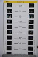 LESTRADE :322  ROUEN  2 - Visionneuses Stéréoscopiques
