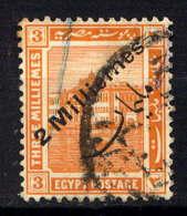EGYPTE - 54° - PALAIS RAS-EL-TIN - Égypte
