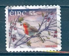 Ireland, Yvert No 1960 - 1949-... Repubblica D'Irlanda