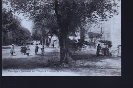 MANOSQUE - Manosque
