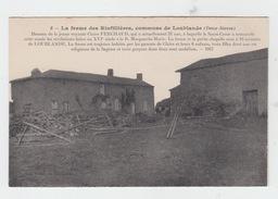 79 - LOUBLANDE / LA FERME DES RINFILLIERES - Autres Communes